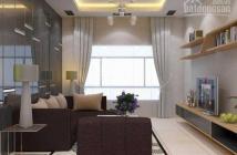 300tr và thu nhập 10tr/tháng, sở hữu ngay căn hộ Bình Tân gần Aeon Tân Phú, trả trước 30%