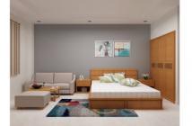 Bán căn penthouse Satra Eximland Phú Nhuận 5PN, view Q1 giá 9 tỷ