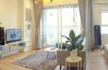 Chính chủ cần bán gấp nhiều căn hộ Tropic Garden