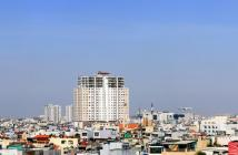 Bán Căn 71m2, 2PN, Căn hộ 7 Hiền. Wiew thoáng mát, nhà mới. 2,1 tỷ (TL)