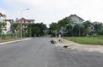 Bán đất Quận 9 giá cực rẻ. Đối diện chợ, mặt tiền đường 16m, giá chỉ 12tr/m2 LH: 0937770670.