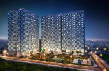 Chung cư Đạt Gia Residence quận Thủ Đức căn 56 m2 giá 1 tỷ (bao gồm VAT)- 0909690860