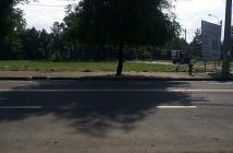 Bán đất đường 18, Bình chiểu mặt tiền đường tiện kd 1,6 tỷ