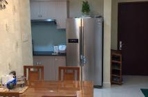 Bán căn hộ MB Babylon 75m2,2PN, full nội thất cao cấp giá 1,8 tỷ, nhận nhà ở ngay LH 0931.072.599