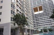 Bán căn hộ Scenic Valley lầu 16, căn góc DT 77m2, giá hot