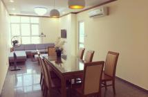 Cần bán căn hộ Hoàng Anh Thanh Bình Q7, 2 PN 73m2, decor đẹp hướng Đông, giá tốt 2.1 tỉ, 0909718696