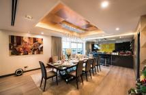Mở bán 100 căn hộ cao cấp cuối cùng vị trí giáp Quận 1, Quận 7 ngay cầu Nguyễn Văn Cừ