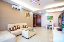 Bán căn hộ nằm ngay gần cầu Tham Lương giá 920tr