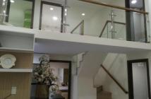 Căn hộ La Astoria 3PN 2WC ở ngay. 92m2 có lửng nhận nhà ở ngay giá chỉ 1.8 tỷ/căn. 0968976340