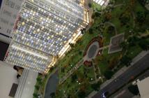 CHCC Prosper Plaza, sở hữu ngay căn 2PN chỉ 1.3 tỷ tốt nhất khu vực. 0962.964.862