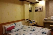 Cần bán gấp CH Hoàng Anh An Tiến, DT: 96m2, 2 phòng ngủ, giá cực tốt 1.72 tỷ. LH: 0903388269