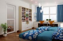 Hot hot hot - căn hộ giá rẻ bình tân, 790tr/ căn 2 phòng ngủ, 12/2017 giao nhà .