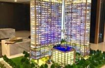 Cam kết chỉ với 800 triệu sở hữu ngay căn hộ cao cấp đường Nguyễn Tất Thành ngay Cảng Nhà Rồng