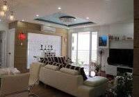 Bán căn hộ Lexington Q2, 48m2, 1 phòng ngủ, nhà mới đẹp, giá tốt 1,8 tỷ