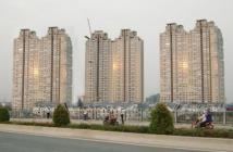 Bán gấp căn hộ Saigon Pearl 2 phòng ngủ giá 3.75 tỷ/căn nội thất cao cấp, LH 090 989 1900