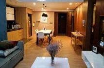 Cần bán căn hộ 3PN, Tropic Garden, Quận 2. 112m2, giá 4.5 tỷ, 0938381412