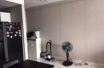 Bán căn hộ chung cư tại dự án Hoàng Anh Thanh Bình, decor cao cấp 2,6 tỷ. LH 0909802822