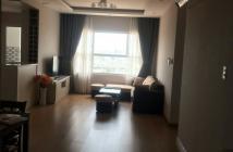 Bán gấp căn hộ Sunrise City giá rẻ. LH 0909802822