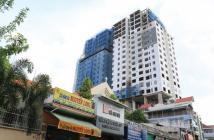 Sở hữu vĩnh viễn sạp ở mặt tiền quận Tân Bình