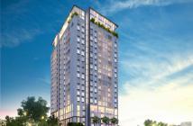 Công bố căn hộ đa năng mặt tiền Phạm Văn Đồng, giá chỉ từ 1 tỷ/căn