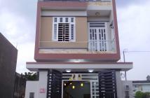 Shop 1 trệt 1 lầu MT đường phổ quang,Tân Bình