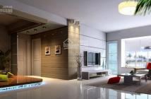 Nhiều Căn hộ Léman Luxury DT 75-320m2, giá từ CĐT 6 - 34 tỷ nhận nhà ở ngay 0902854548.