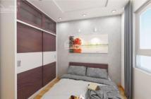 Sang Nhượng Lại căn hộ The Pega Suite 2 mặt tiền Tạ Quang Bửu 68M2 2PN- 2WC View Sân Glod, LH: 094.366.9103