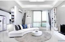 Chính chủ cần sang nhượng lại căn hộ 2PN view hồ bơi dự án The Pega Suite giá chỉ 1.68 tỷ LH: 094.366.9103 Hùng