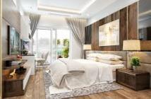 Nhà ở xã hội, căn hộ 4 sao mặt tiền Dương Quảng Hàm, Gò Vấp 950 tr/căn 2PN - LH 0932.826.308