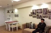 Chính thức căn hộ MT Tạ Quang Bửu, Q8. DT 68m2-Giá 1.8 tỷ (VAT)-chiết khấu 5%, SHB bảo lãnh tiến độ