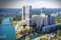 Mở bán siêu dự án KENTON NODE bật nhất khu Nam Sài Gòn, view 3 mặt sông Q7, Q1, LH: 0978847478