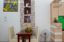 Căn Hộ Cực Đẹp Lotus Apartment Giá Chỉ 515Tr/căn - Sở Hữu Vĩnh Viễn