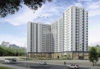 Zen Tower, làm sao để mua được căn hộ liền kề Gò Vấp với giá chỉ 14 triệu/m2?
