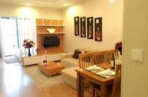 Bán gấp chung cư An Lộc, Quận 2, 62m2, 2 phòng ngủ, sổ hồng. Gía chỉ 1,6 tỷ