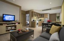 Dự án nhà xã hội thiết kế theo căn hộ cao cấp mt phạm thế hiển, giá từ 16 triệu/m2. Lh: 0917.642.951