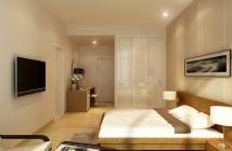 Green River –căn hộ ngay Cầu Bình Tiên- giá tốt 900tr/1pn LH CDT 0941.403.864