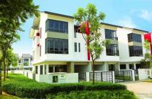 Green River –căn hộ ngay Cầu Bình Tiên- giá tốt 900tr/2pn LH CDT 0941.403.864