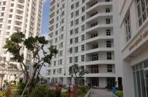 Chúng tôi cần bán nhanh 1 số căn hộ Hoàng Anh Thanh Bình, Tân Hưng, Quận 7, vị trí đẹp, giá rẻ 0908.530.458