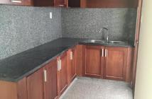 Bán căn hộ Hoàng Anh Thanh Bình Q7, 2PN, máy lạnh, rèm, máy nước nóng. Giá 2.18tỷ(TL) Lh KIÊN 0908.530.458