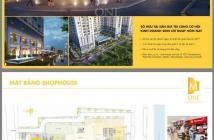 Sở hữu ngay Officetel M-one Nam Sài Gòn Q7 chỉ với 850tr/ căn - 0902854548.