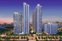 Bán căn hộ chung cư tại Dự án The Western Capital, quận 6, Hồ Chí Minh, 53m2 giá 1.3 tỷ