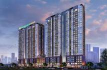 Bán căn hộ cao cấp Golden Land MT Nguyễn Tất Thành, Q7, giá 2.3 tỷ/căn 77m2, tặng ngay xe SH mode . LH: 0933322351