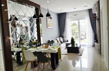 Với 200 triệu sở hữu ngay căn hộ mặt tiền Xa lộ Hà Nội, liền kề An Phú An Khánh, trả góp 8 triệu/ tháng.