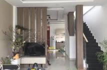 Nhà 1 trệt 1  Lầu,  Nơ Trang Long, P 13, Bình Thạnh