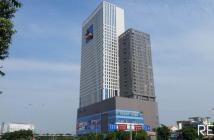 Chính chủ bán căn hộ Pearl Plaza, 2pn, có ban công, đang có HĐ thuê 1300$. giá 5 tỷ. 0938 03 01 95