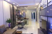 Căn hộ cao cấp quận 8 - The Pega suite 1 tỷ/căn liền kề Nguyễn Tri Phương