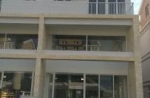 Bán biệt thự Dragon Parc 1 căn mặt tiền Nguyễn Hữu Thọ giá 6.5 tỷ nhà hoàn hiện LH  0908.530.458 KIÊN