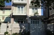 Cần bán căn nhà biệt thự KDC Him Lam Kênh Tẻ Q7, giá 18 tỷ LH 0908.530.458
