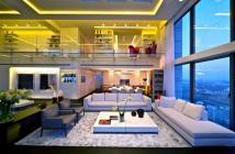 Giữ chỗ Pega Suite 2, căn hộ Duplex đầu tiên tại Tây Sài Gòn