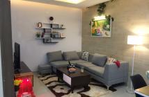 Chuyển nhượng lại căn hộ Oriental, Tân Phú, MT Âu Cơ, 2PN giá 2 tỷ 300tr. LH: 0901338489